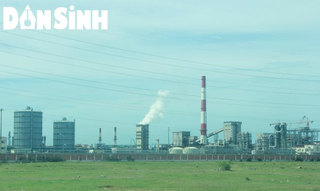 Hà Tĩnh:  Cấp giấy chứng nhận đăng ký đầu tư 13 dự án lớn - Ảnh 2.