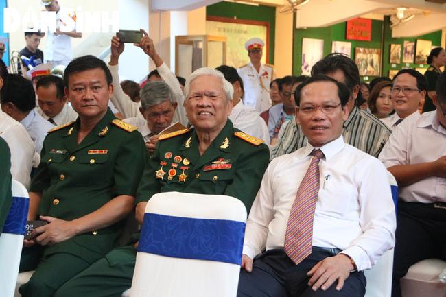 Nguyên Thứ Trưởng thường trực đầu tiên Bộ Lao động - Thương binh và Xã hội nhận 'Huân chương Hoàng gia Sahametrei hạng Nhất' - Ảnh 3.