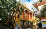 """Khám phá khu phố Việt trong top """"tuyệt vời nhất thế giới"""""""