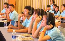 Hợp tác vì việc làm cho thanh niên Làng trẻ em SOS