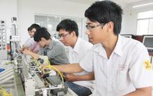 Khuyến khích doanh nghiệp tham gia hoạt động giáo dục nghề nghiệp
