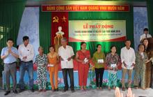 Thừa Thiên – Huế: Hơn 63.500 người cao tuổi được thăm khám, lập hồ sơ theo dõi sức khỏe