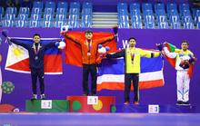 """Kết quả SEA Games 30 hôm nay (9/13): Đoàn thể thao Việt Nam tiếp tục đón cơn mưa """"Vàng"""", Thái Lan bất ngờ tăng tốc"""