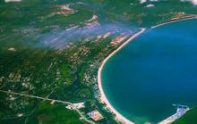 Hàng chục lô đất thuộc vùng quy hoạch Khu du lịch quốc gia rơi vào tay cán bộ Phú Lộc như thế nào?