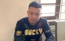 Thanh Hóa: Bắt giữ đối tượng mua bán 1.000 viên hồng phiến