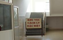 Chủ tịch UBND tỉnh Đắk Lắk yêu cầu thực hiện nghiêm các biện pháp phòng chống dịch Covid-19