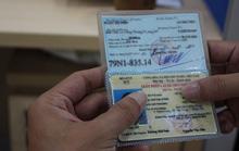 Chứng minh nhân dân, bằng lái, những giấy tờ tùy thân quan trọng sẽ thay đổi năm 2020