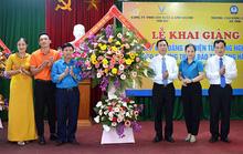 Vinfast hợp tác với trường CĐ nghề ở Hà Tĩnh đào tạo ngành Cơ điện và Công nghệ ô tô