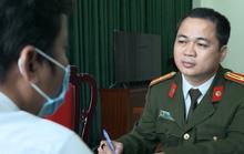 Đăng tin xuyên tạc trên mạng xã hội, quảng trị fanpage tại Huế bị phạt 10 triệu đồng