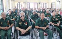 6 hồ sơ xác nhận người có công diện tồn đọng ở Quảng Bình
