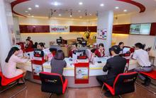 HDBank gia tăng trải nghiệm cho khách hàng với TrueMoney