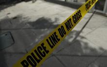 Mỹ: Xả súng hàng loạt tại Chicago khiến 9 người chết, 27 người bị thương