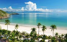 """Trải nghiệm """"Mùa hè rực rỡ"""" cùng Vietnam Airlines"""