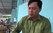 Hà Tĩnh: Khởi tố nguyên đại úy quân đội lừa đảo chiếm đoạt 2 tỷ đồng