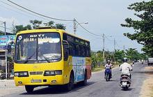 Từ 6/9, xe khách liên tỉnh, quán karaoke tại Quảng Nam được hoạt động trở lại