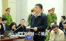 Sáng 8/3 xét xử ông Đinh La Thăng trong đại án Ethanol Phú Thọ, 31 luật sư bào chữa cho 12 bị cáo