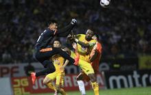 """Thanh Hóa mất """"ngòi nổ"""" quan trọng trước trận derby Bắc miền Trung"""