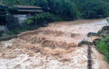 Sớm triển khai các giải pháp hỗ trợ người dân huyện Văn Bàn khắc phục hậu quả lũ quét