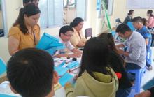 Tiền Giang đưa 946 lao động đi làm việc có thời hạn ở nước ngoài theo hợp đồng