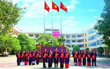 Trường Đại học Sư phạm Kỹ thuật Nam Định thông báo tuyển sinh hệ chính quy năm 2021