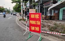 Quảng Trị đề nghị người dân không đến các tỉnh, thành đang có dịch Covid-19