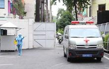 Thanh tra Sở Y tế TP.HCM vào cuộc vụ người bệnh mắc COVID-19 tử vong trên đường chuyển viện