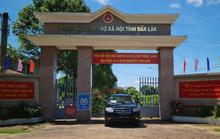 Môi trường xanh sạch đẹp, an toàn trong mùa Covid-19 tại Trung tâm Bảo trợ xã hội tỉnh Đắk Lắk