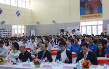 Việt Nam - Nhật Bản: Xây dựng vững chắc nhịp cầu hữu nghị