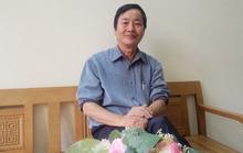 'Không có nghi lễ dâng sao giải hạn trong giáo lý nhà Phật'