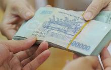 Trường hợp cán bộ, công chức được nâng lương trước thời hạn