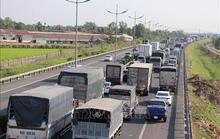 Lộ trình áp dụng tiêu chuẩn khí thải đối với xe ô tô