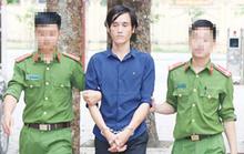 Bắt giữ đối tượng lừa giữ bé gái mất tích, đòi gia đình nạn nhân 'chuộc' 30 triệu đồng