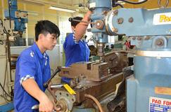 Bến Tre: Nhiều giải pháp nâng cao chất lượng giáo dục nghề nghiệp