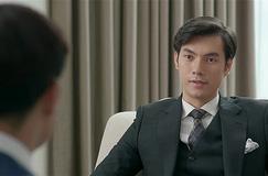 """""""Tình yêu và tham vọng"""" tập 43: Minh tuyên chiến với Phong"""
