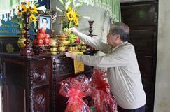 Thừa Thiên - Huế: Làm tất cả để tìm kiếm người mất tích ở Rào Trăng 3